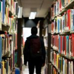 BWEL launching HOST program to address housing insecurity among college students